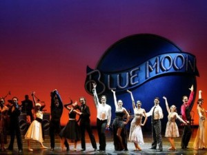 Bluemoon 01