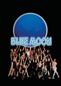 Bluemoon 03 small
