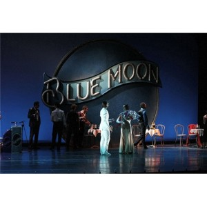 Bluemoon 04