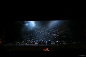 Macbeth 03