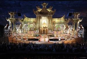 Turandot 01