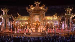 Turandot 02
