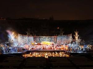 Turandot 03